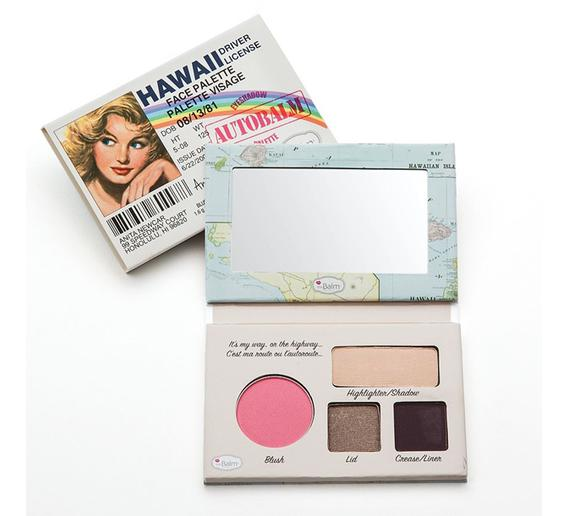 the-Balm-Autobalm-Hawaii-Face-Palette.jpg