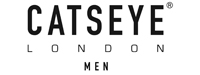 Catseye London Men