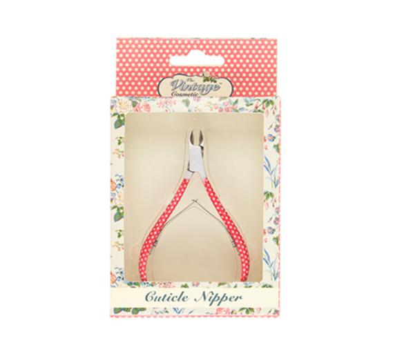 Cuticle-Nipper-Rosie-Spot 1.jpg
