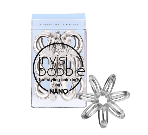 invisibobble-nano-clear-single.png
