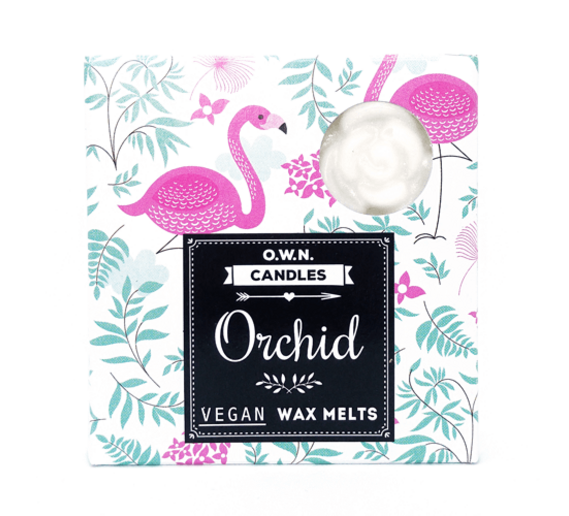 scented-wax-melts-orchid.png