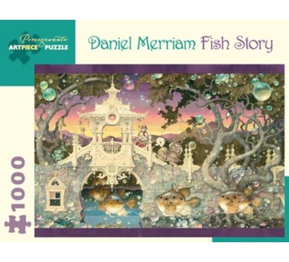 daniel-merriam-fish-story-1000-piece-jigsaw-puzzle-39.jpg
