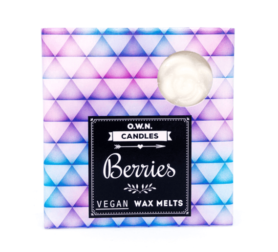 scented-wax-melts-berries.png