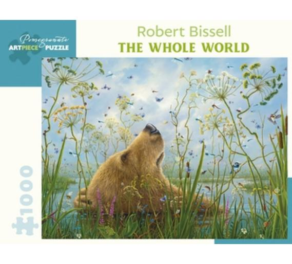 robert-bissell-the-whole-world-1000-piece-jigsaw-puzzle-13.jpg