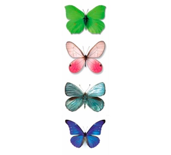 Butterflies_I_bookmark.jpg
