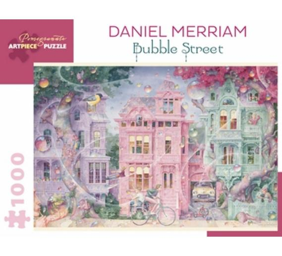 daniel-merriam-bubble-street-1000-piece-jigsaw-puzzle-39.jpg
