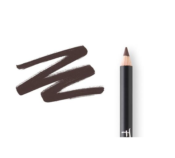brow_pencil_dark.jpg