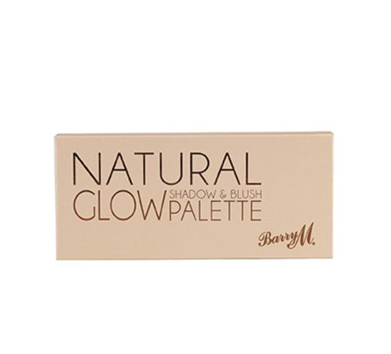 Natural Glow Palette Front Open (2).jpg