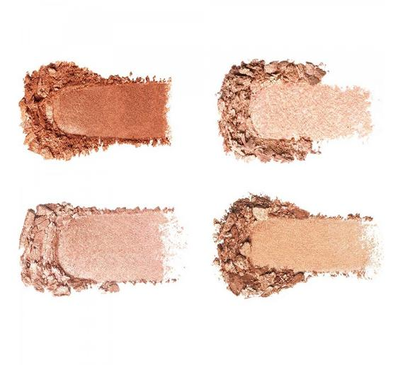 sleek_highlighting_copper_palette.jpg