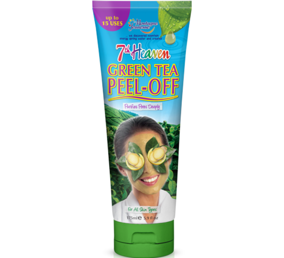 green-tea-peel-off-tube.png