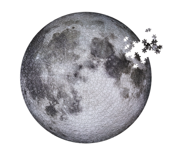 Four_Point_Puzzles_The_Moon_1_transparent.png