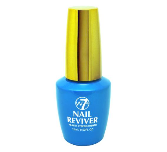 NAIL-REVIVER-BOTTLE1-500x500.jpg