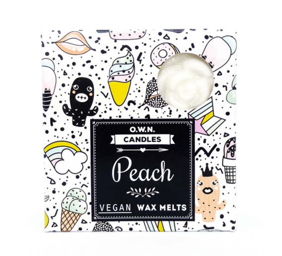 scented-wax-melts-peach.png