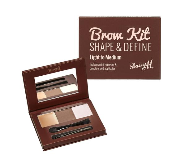 brow light-medium.jpg