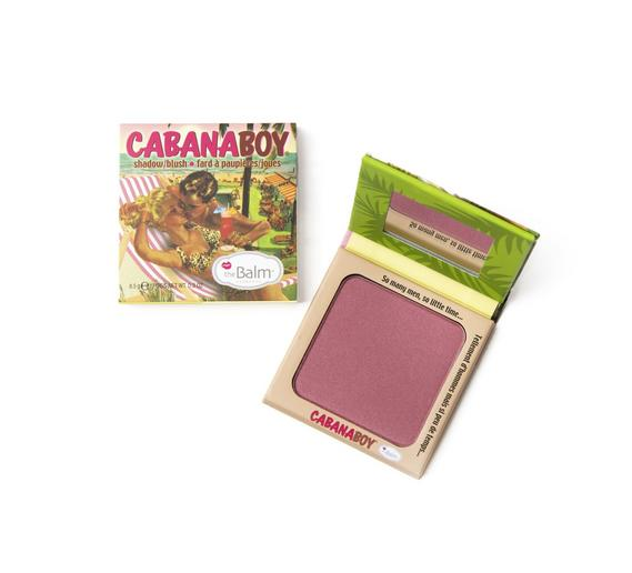 cabanaboy_productshot_new_1.jpg