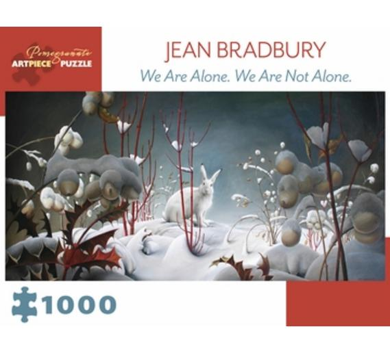 jean-bradbury-we-are-alone-we-are-not-alone-1000-piece-jigsaw-puzzle-39.jpg