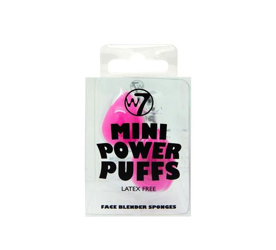w7 mini power.jpeg
