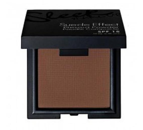 sleek-suede-effect-pressed-powder-03_5.jpg