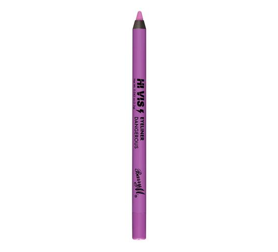 Hi_Vis_Pencil_Eyeliner_Purple_01_(1).jpg