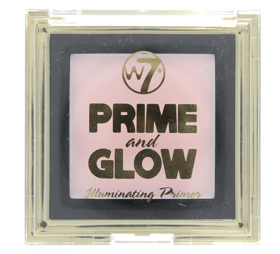w7_prime_and_glow_illuminatingt_primer_compact.jpg